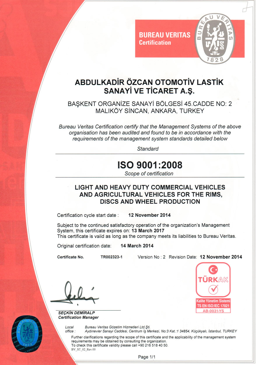 Ako jant our quality policy iso 9001 en xflitez Image collections